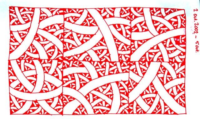 doodlebook-5a-2002-landscape