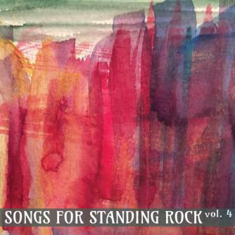 songs-for-standing-rock-vol-4-cover-01