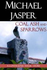 CoalAshSparrows_150