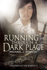 Running Through a Dark Place600x900