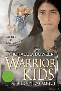 WarriorKids-FRONT COVER 1200x800with sticker