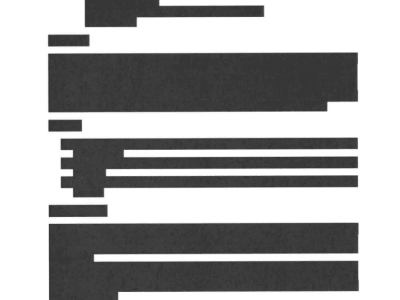 The redacted steam packet report