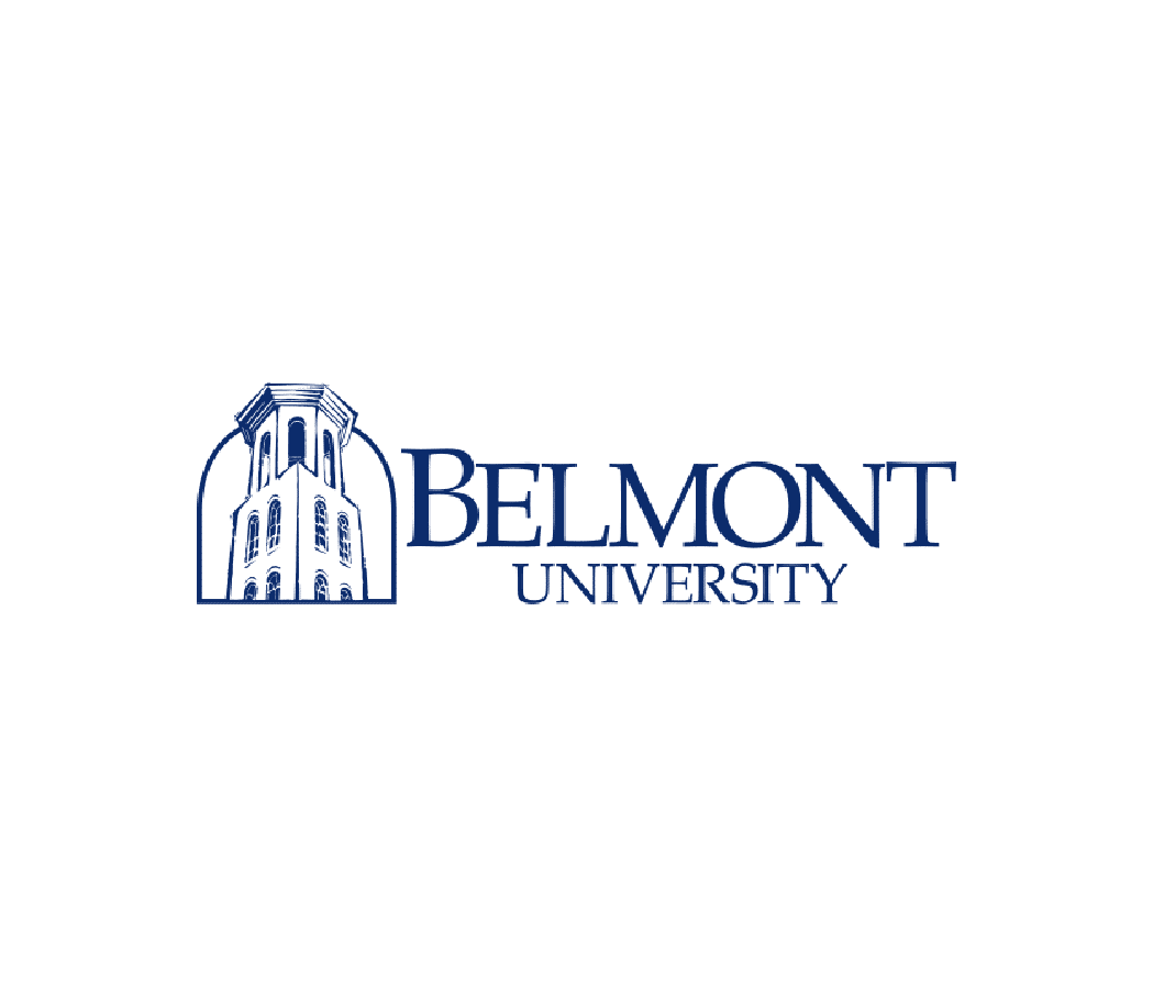 Belmont University Musical Theatre - Atlanta College Theatre Audition Advisors - Michael Karl Studio