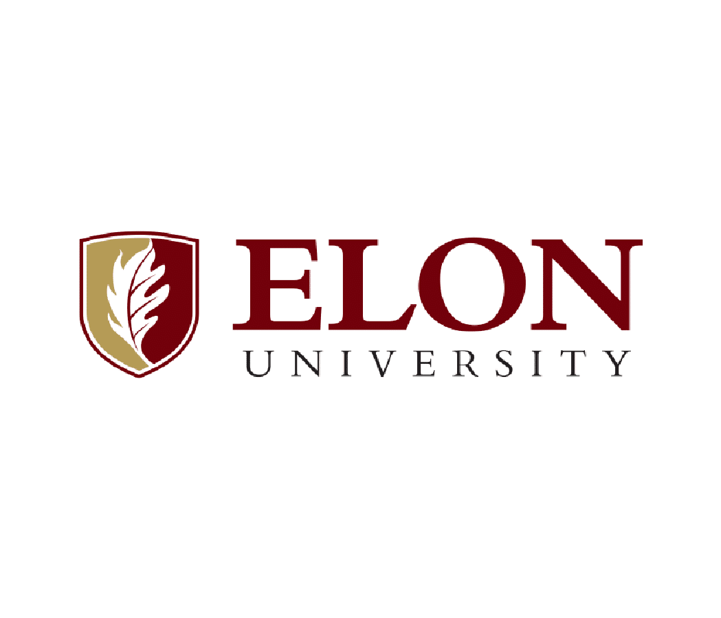 ELON University Musical Theatre - Atlanta College Theatre Audition Advisors - Michael Karl Studio