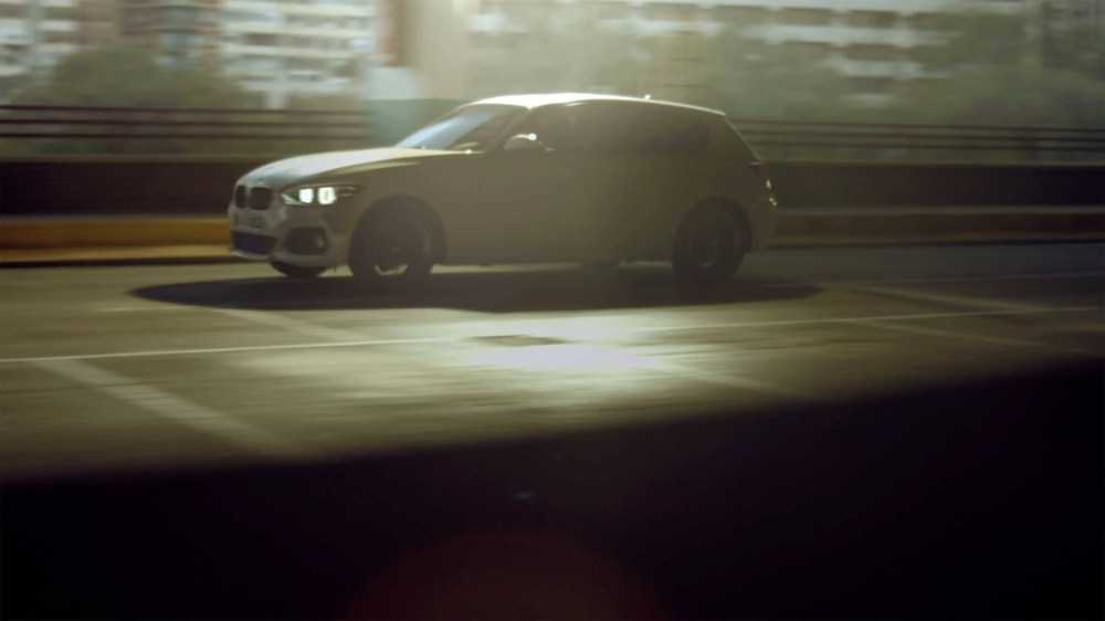 Image for BMW 1series, dc