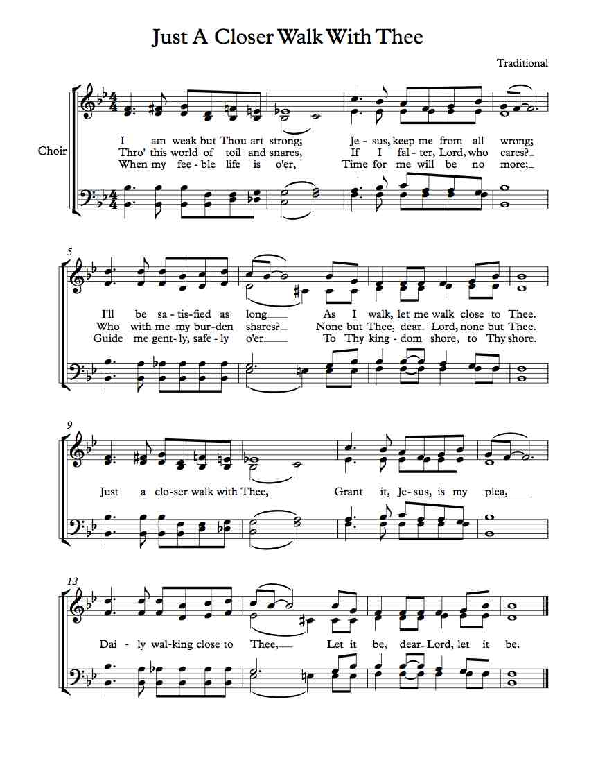 Ill Fly Away Guitar Chords Hymns