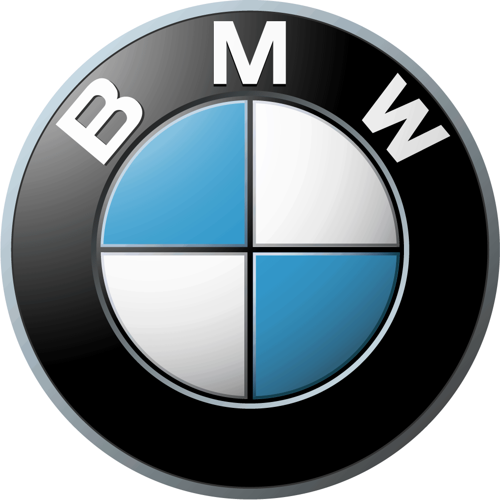 Bluetooth audio issue between iPhone and BMW