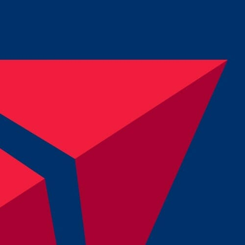 How to Score a Business Class Upgrade on Delta