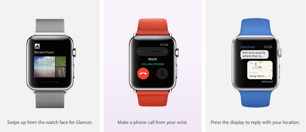 Is the Apple Watch worth it