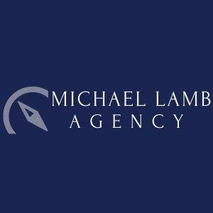 Written by Michael Lamb Agency