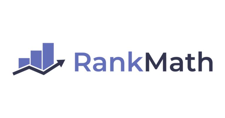 rank math