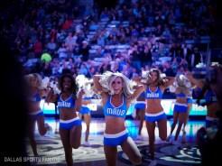 Dallas Sports Fanatic HQ-16-2