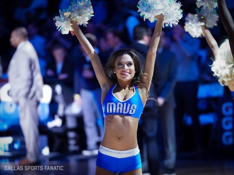 Dallas Sports Fanatic HQ-18-2