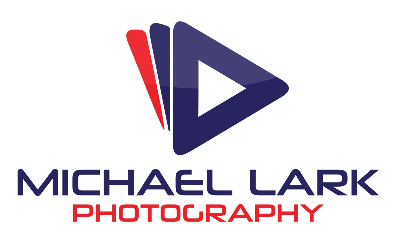 Michael Lark Photography