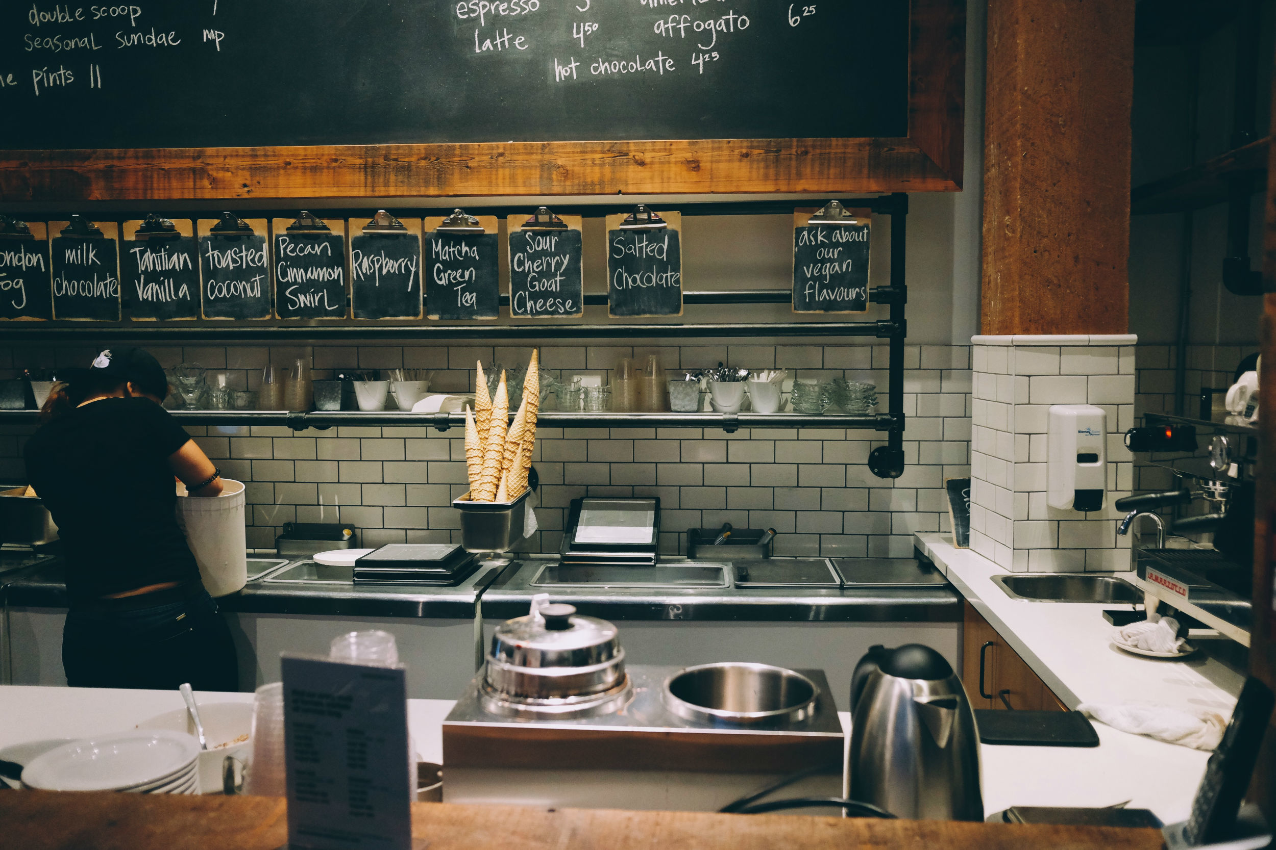 The 6 best legal tips to help prepare you for owning your first franchise
