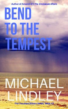 BendToTheTenmpest eBook Cover THUMBNAIL jpg
