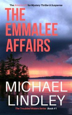 TheEmmaLeeAffairs eBook Cover THUMBNAIL jpg