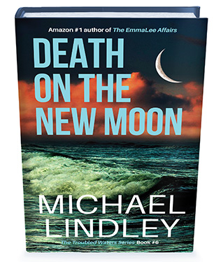 Death-On-The-New-Moon 3D Front Cover May 26 2019 jpg