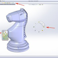 Making my Life Easier! - SolidWorks Copy Settings Wizard #solidworks