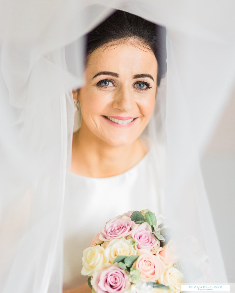 rosapenna-hotel-wedding-donegal-louise-david-016-6920