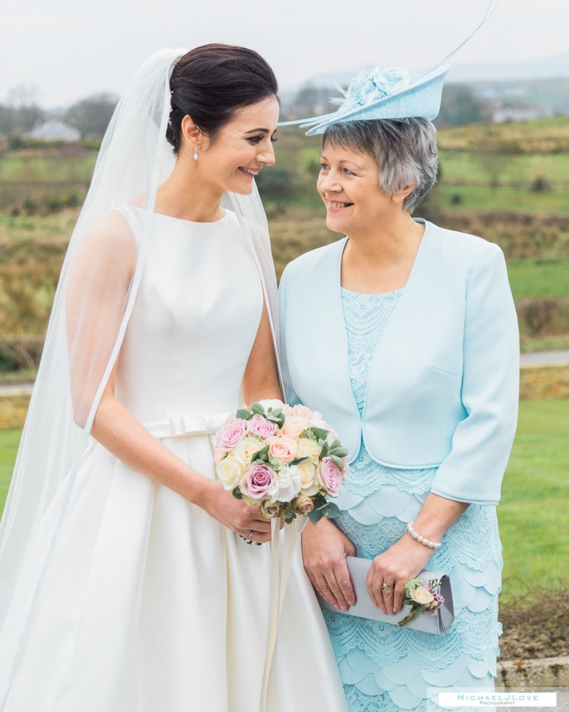 rosapenna-hotel-wedding-donegal-louise-david-020-7005