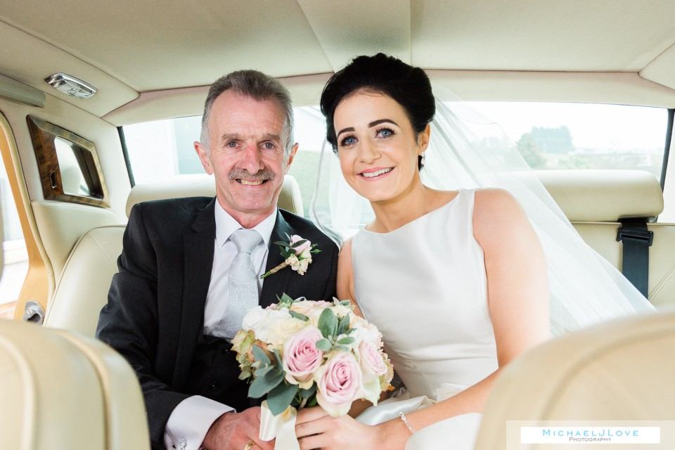 rosapenna-hotel-wedding-donegal-louise-david-021-7009