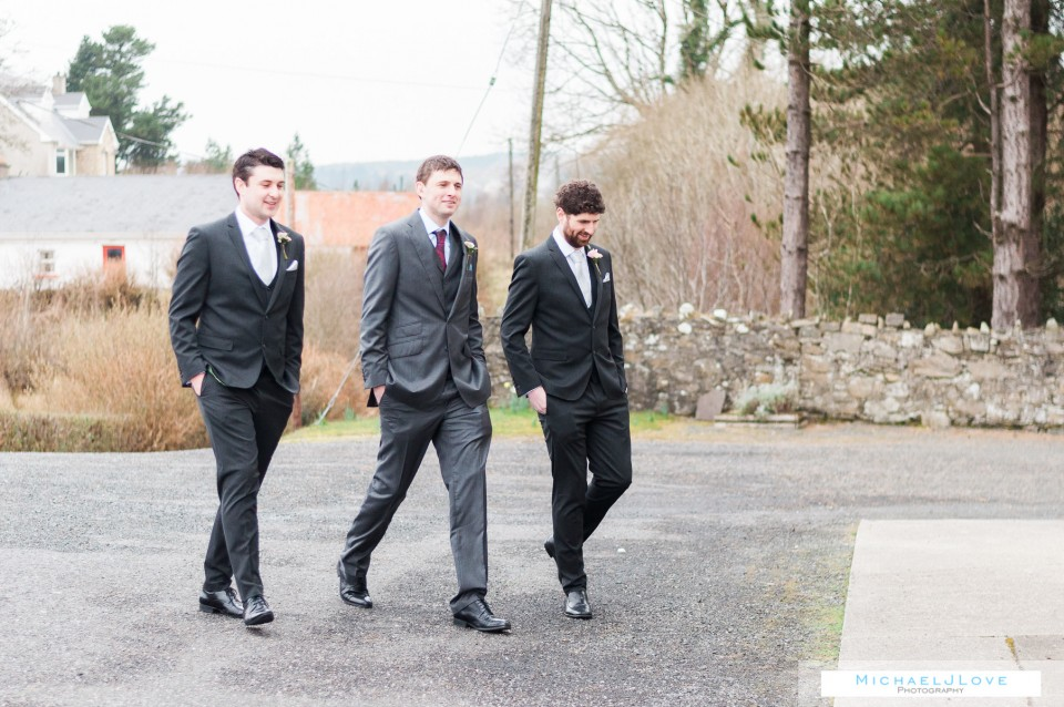 rosapenna-hotel-wedding-donegal-louise-david-025-0271