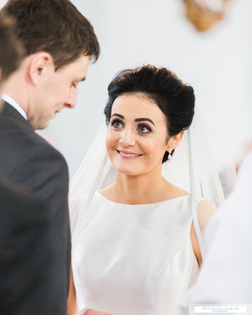 rosapenna-hotel-wedding-donegal-louise-david-037-7390