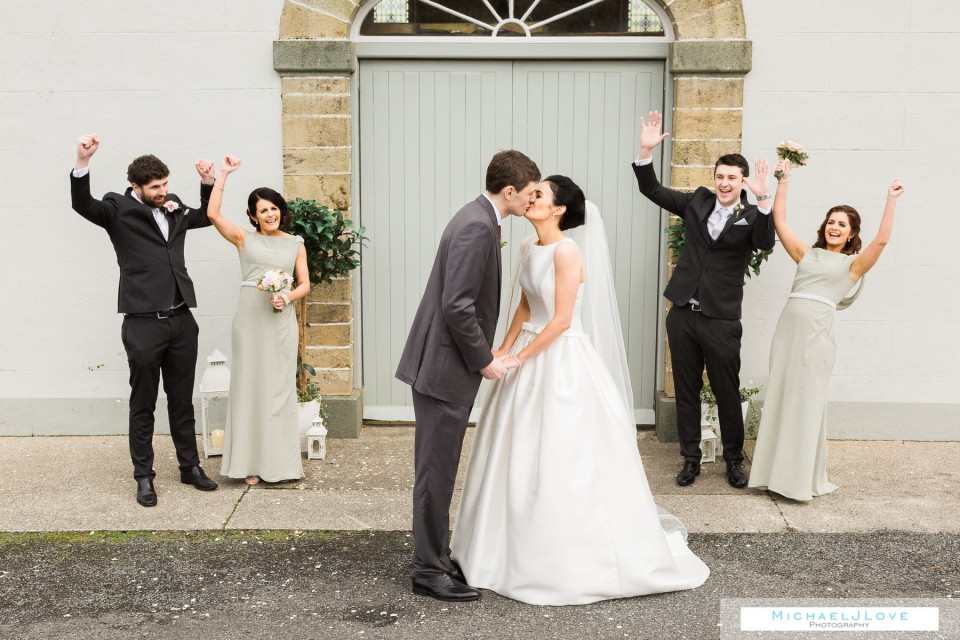 rosapenna-hotel-wedding-donegal-louise-david-040-7899