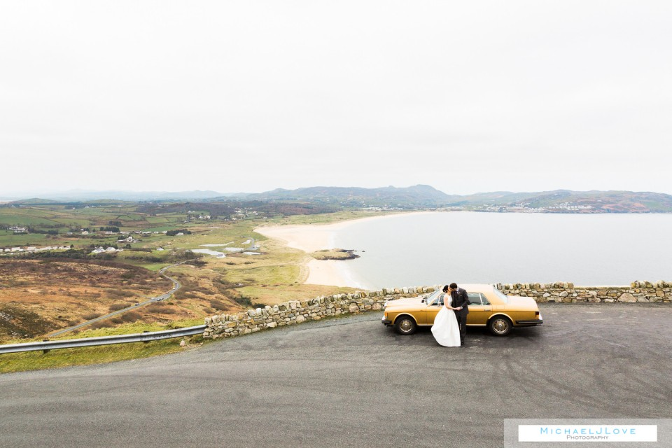 rosapenna-hotel-wedding-donegal-louise-david-044-8029