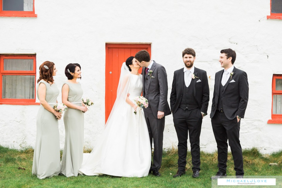 rosapenna-hotel-wedding-donegal-louise-david-045-8107