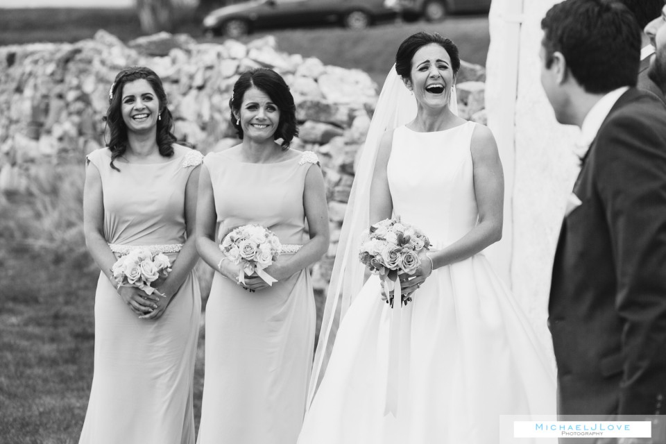 rosapenna-hotel-wedding-donegal-louise-david-046-8117