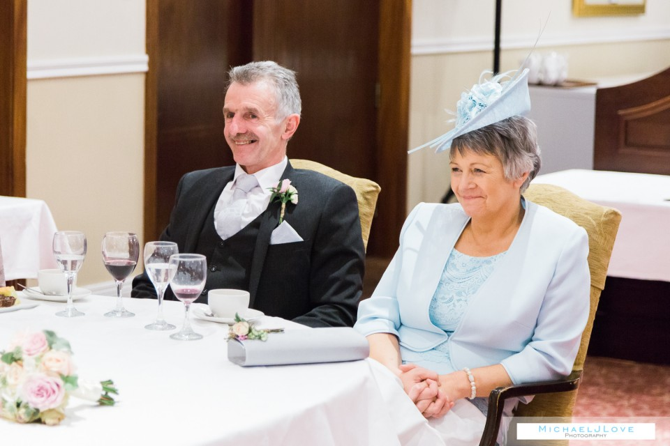 rosapenna-hotel-wedding-donegal-louise-david-056-8596