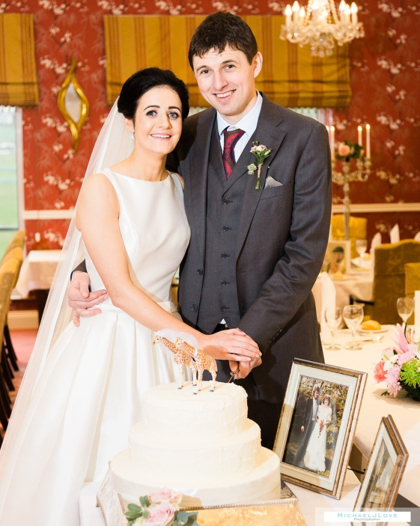rosapenna-hotel-wedding-donegal-louise-david-057-8478