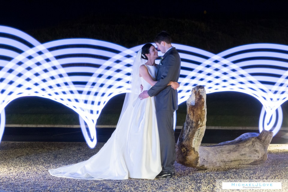 rosapenna-hotel-wedding-donegal-louise-david-062-8738