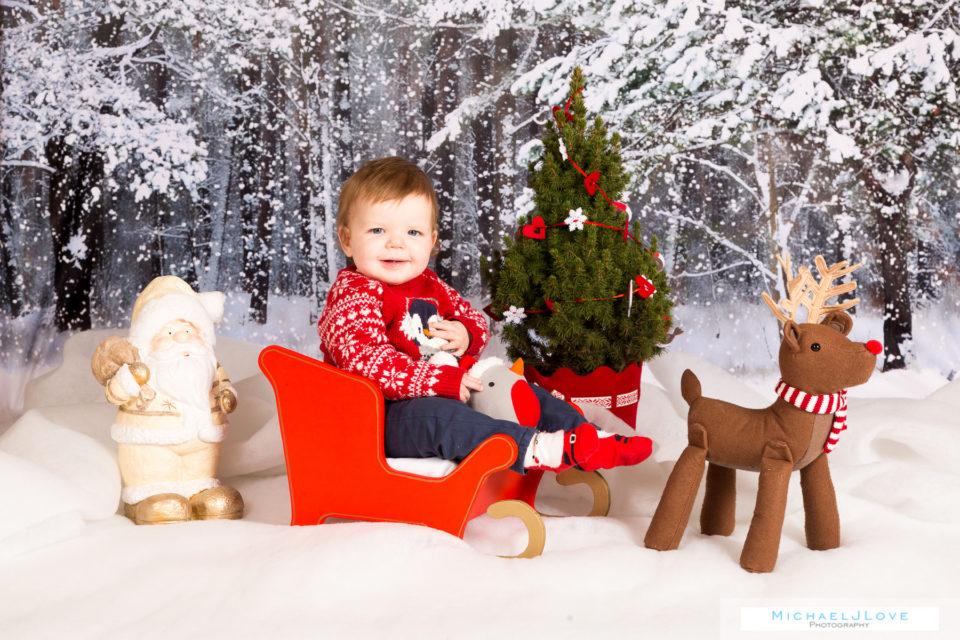 winter-baby-photos-derry-londonderry-001-sam-04