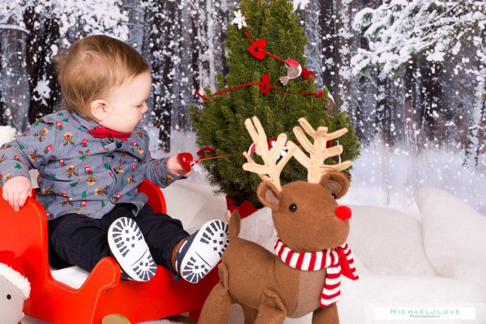 winter-baby-photos-derry-londonderry-006-peadar-17