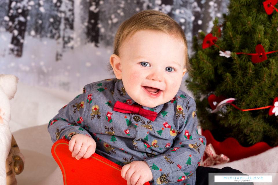 winter-baby-photos-derry-londonderry-007-peadar-20