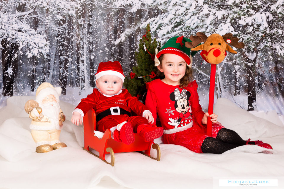 winter-baby-photos-derry-londonderry-010-shea-07