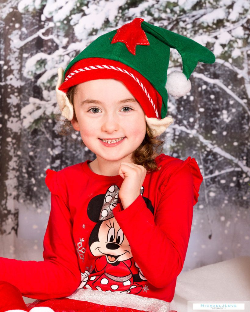 winter-baby-photos-derry-londonderry-012-shea-18