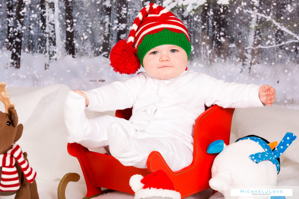 winter-baby-photos-derry-londonderry-016-jamie-11