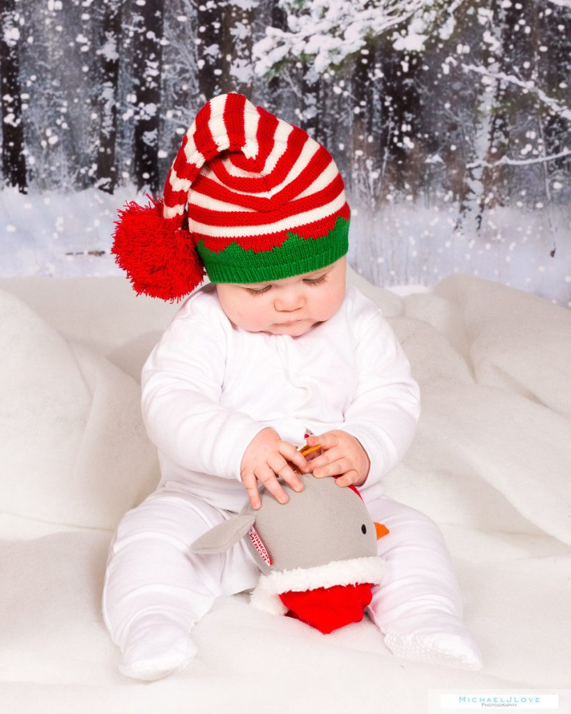 winter-baby-photos-derry-londonderry-017-jamie-25