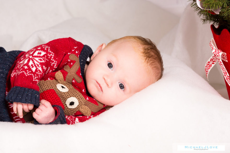winter-baby-photos-derry-londonderry-018-jackson-12