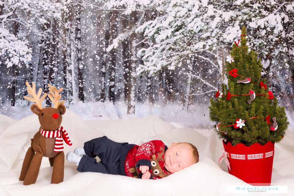 winter-baby-photos-derry-londonderry-019-jackson-17
