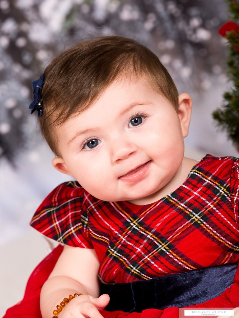 winter-baby-photos-derry-londonderry-021-mjl_9152