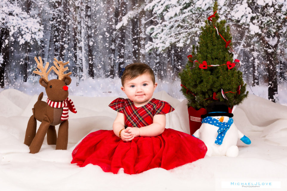 winter-baby-photos-derry-londonderry-022-mjl_9168