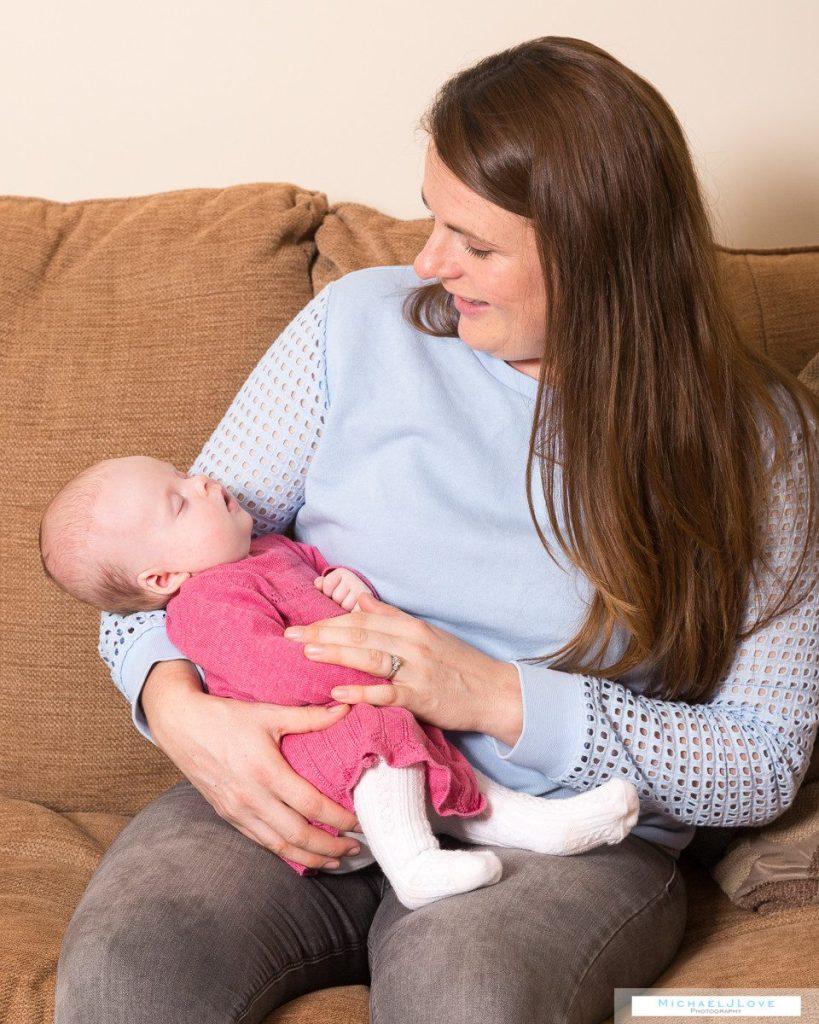 baby-photos-derry-londonderry-charlotte-006-mjl_7825