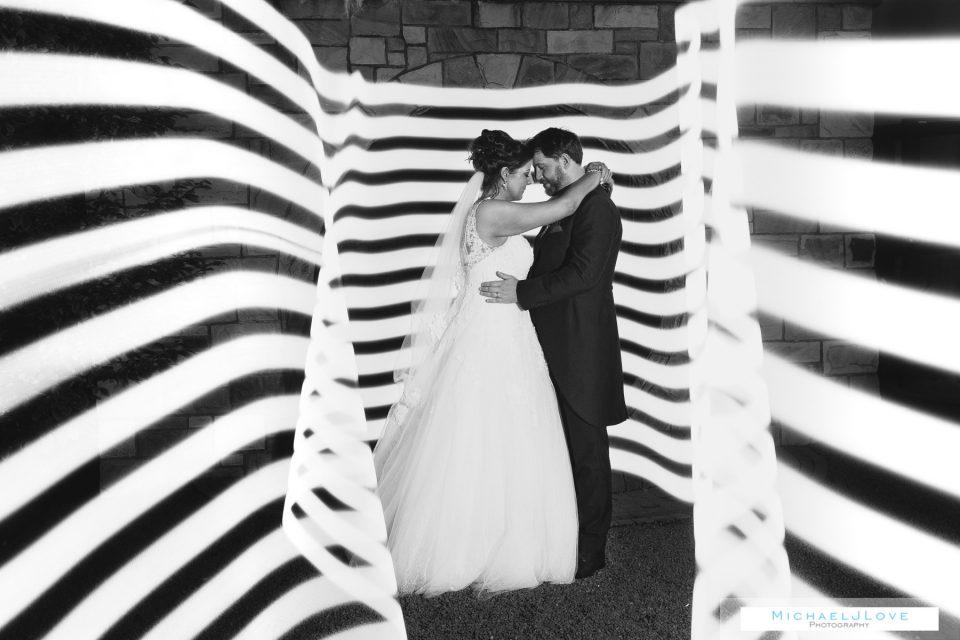 Radisson Letterkenny wedding, Donegal - Lucia & Wayne