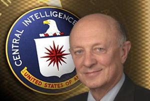 R. James Woolsey Iran and North Korea - America's Enemies and EMP