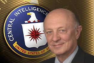 Former CIA Director James Woolsey: Threat to electric grid 'keeps me awake at night'